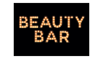 beauty-bar