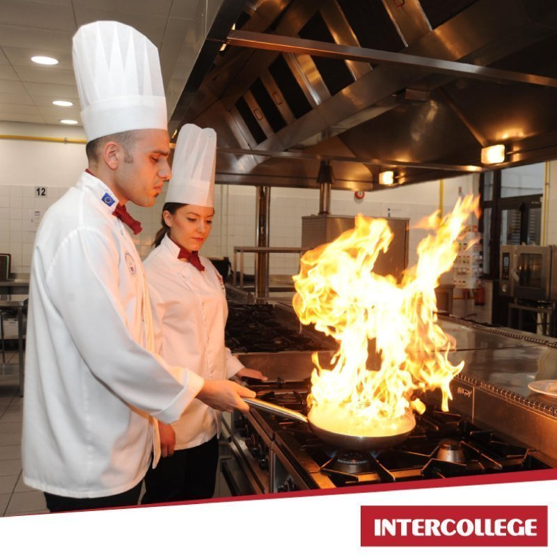 intercollege–recruitment-campaign