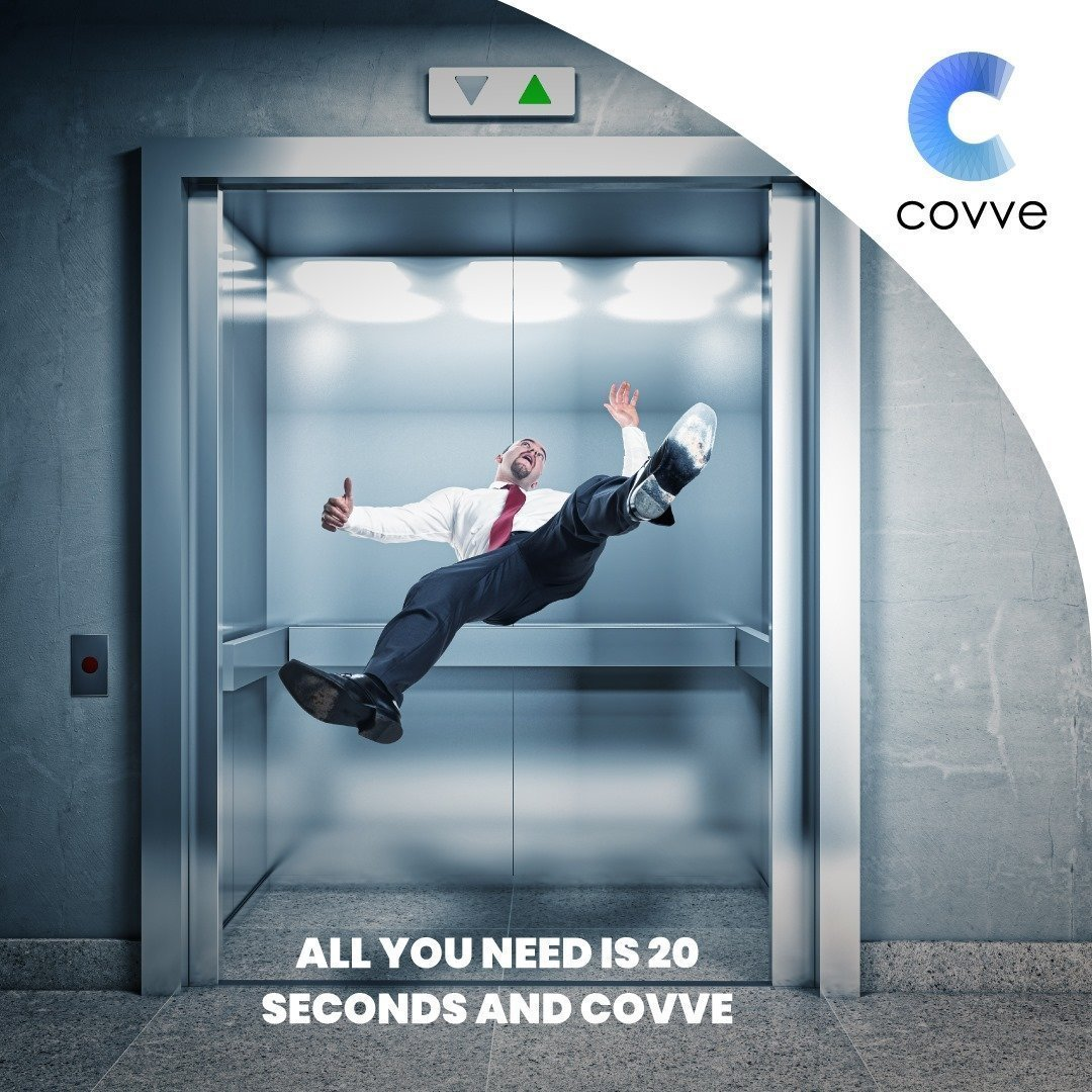 covve-social-media-management